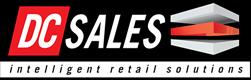 DC Sales Logo